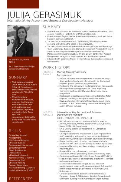 227906138636 - Synonym For Resume Word Postpartum Nurse Resume ...
