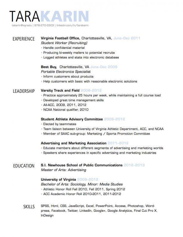 Resume : Interpreter Resume Objective Cover Letter Sample For ...