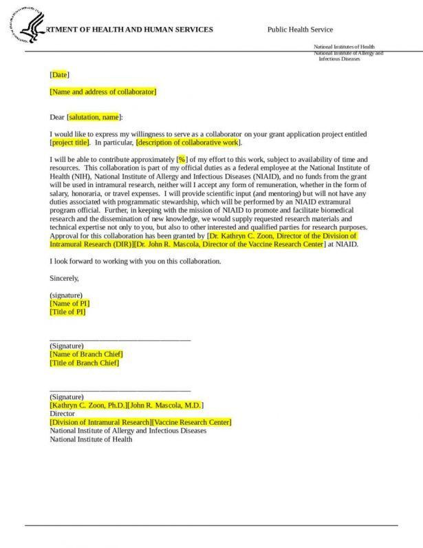 Resume : Examples Of Nursing Cover Letters New Grad Magazine ...