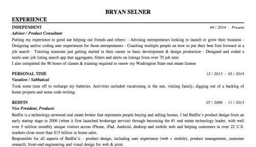 Download Resume Bulder | haadyaooverbayresort.com