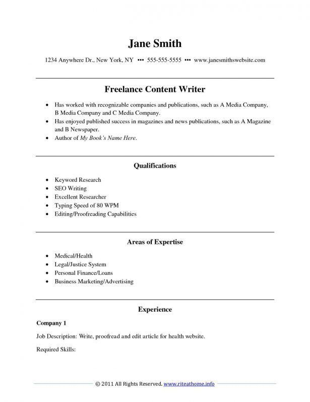 Curriculum Vitae : Internship Letter Of Interest Sample Flight ...
