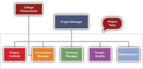 Project Management: from Simple to Complex 1.0.1 | FlatWorld