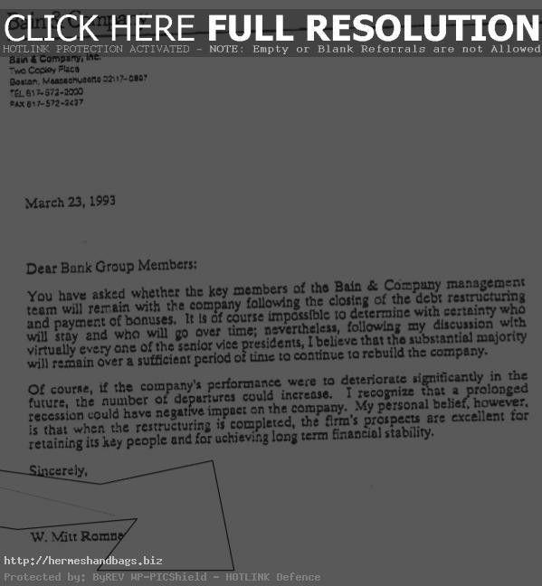 Ideas Collection Bain And Company Sample Cover Letter For Your ...