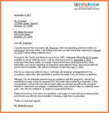 Application For Leave. School Leave Letter Template 11+ Leave ...
