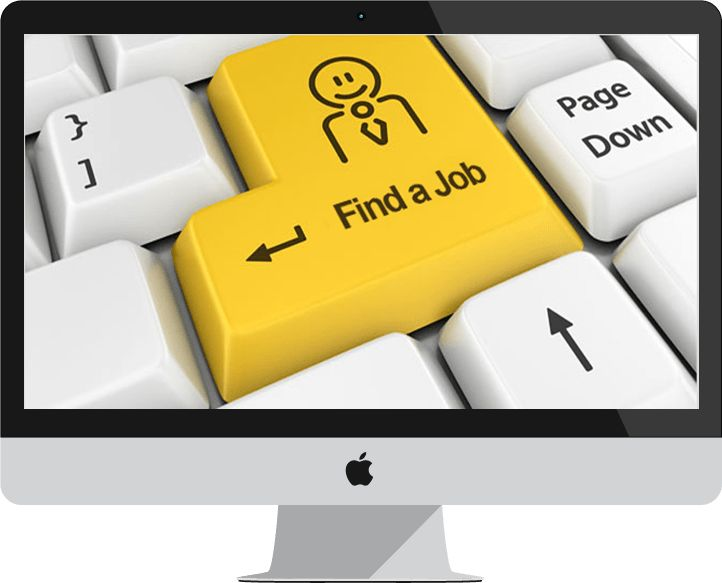 Resume Writing Services   RightlyWritten