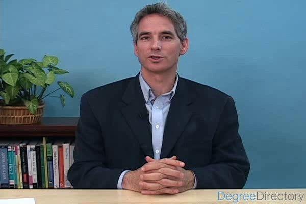 Pediatrician: Career Summary, Job Outlook, and Educational ...