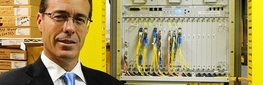 Bluebird Network expands broadband in Missouri and Illinois ...