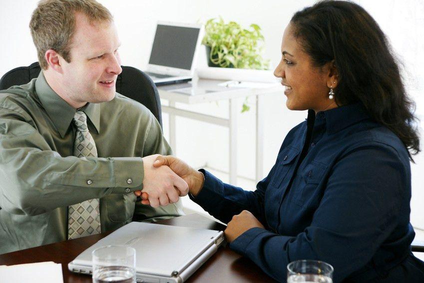 Benefits Manager Job Description | Recruiting | J Kent Staffing