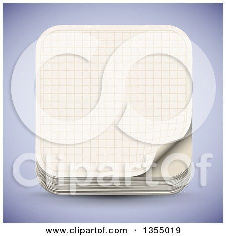 Microsoft Office Graph Paper | Coverletter.csat.co
