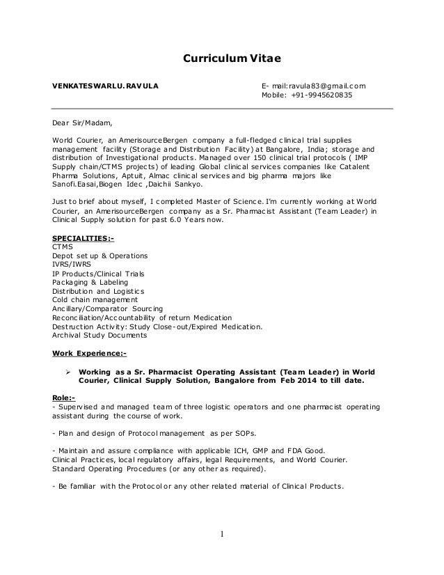 courier resume courier resume samples visualcv resume samples