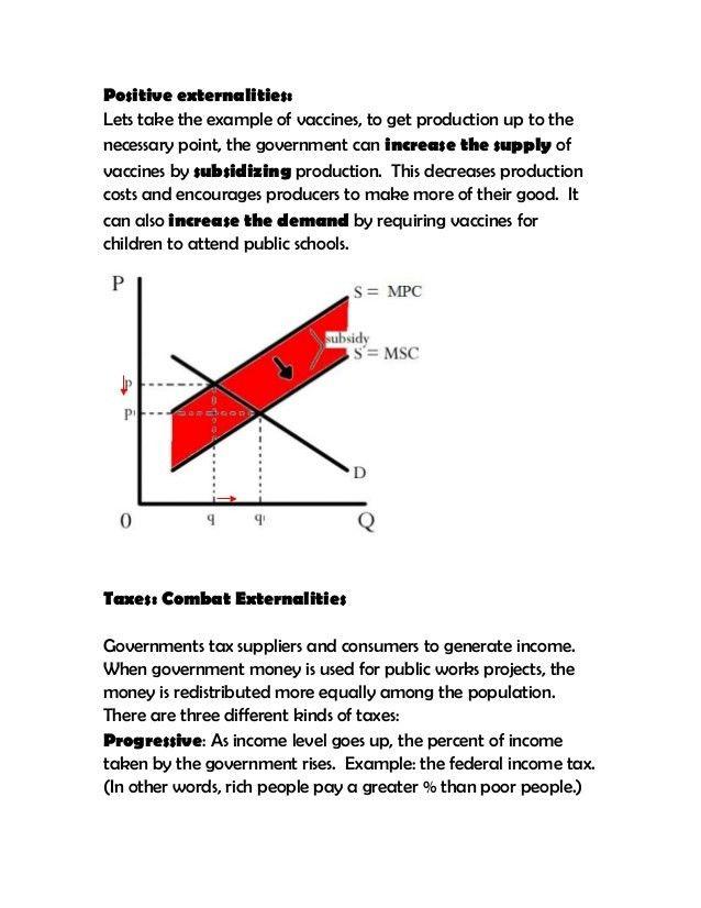 232791630 unit-5-study-guide-externalities