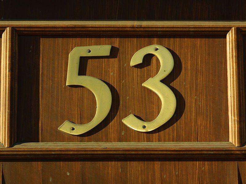 CA.Gov : Change Home Address