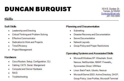 leadership skills resume example resume format download pdf. what ...