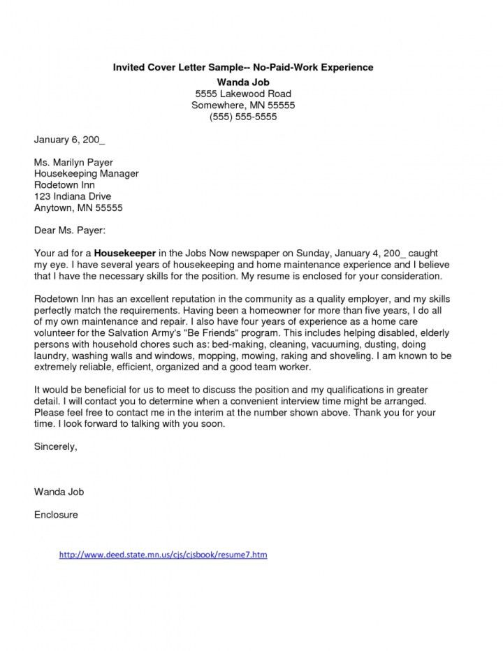 100+ Airline Pilot Cover Letter | Pilot Entry Level Resume Http ...