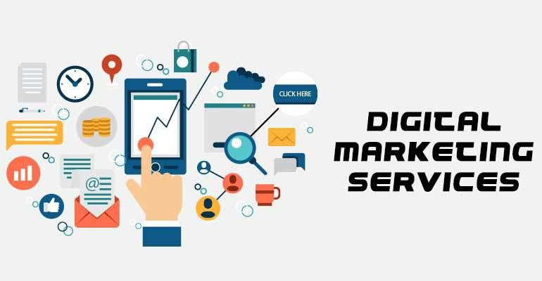 Freelance Digital Marketing - Services - Expert - Agency - In ...