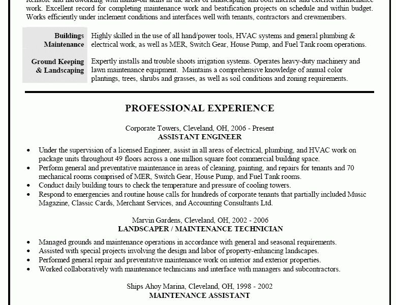 Crazy Building A Resume 12 Building Resumes Manager ...