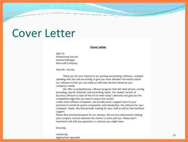 Business Proposal Letters. Business Proposal Letter Business ...