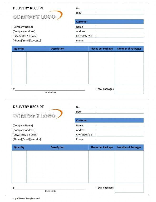 Invoice Template Word Key   Design Invoice Template