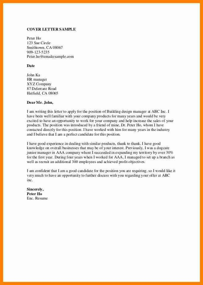 Stylish Inspiration Ideas Cover Letter Example For Internship 16 7 ...