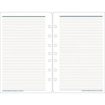 Cheap Ruled Lined Paper, find Ruled Lined Paper deals on line at ...