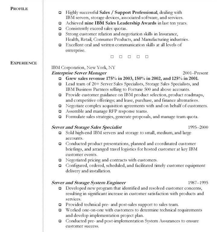 resume for banquet server resume examples for banquet server ...