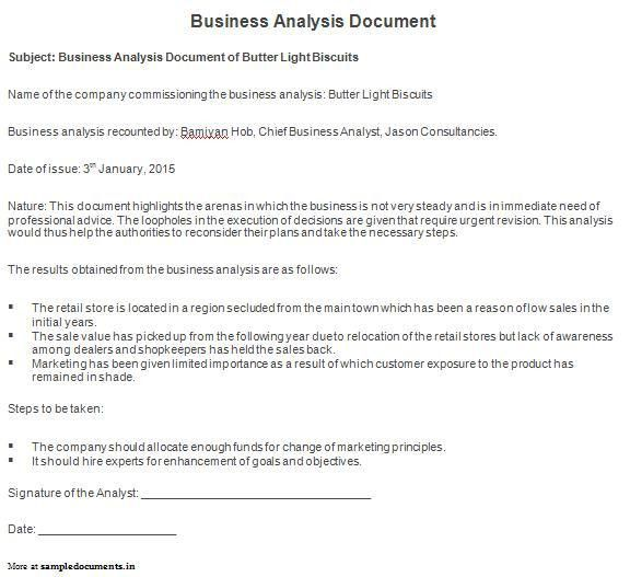 Analysis-Document-pdf-paper-template