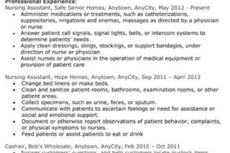 nursing rn resume sample nursing resumes skill sample photo this ...