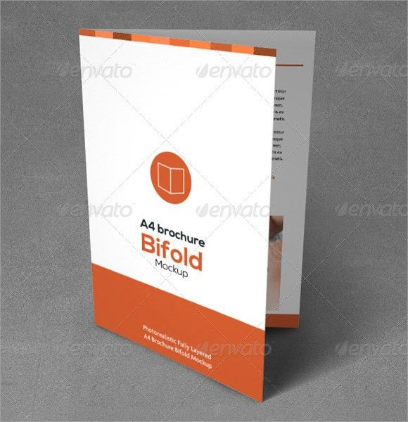10 Best Images of Bi Fold Brochure Word Template - Bi Fold ...