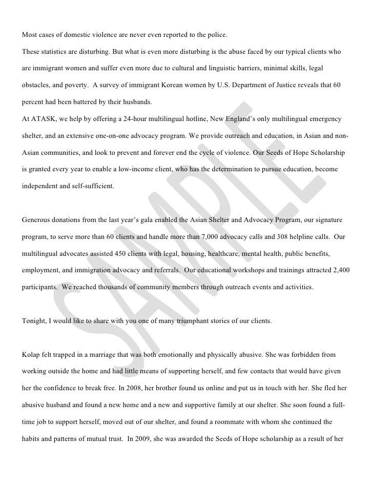 sample lpn resume lpn resume cover letter sample inside examples ...