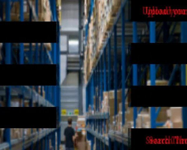 Warehouse Forklift Operator Jobs - Video Dailymotion
