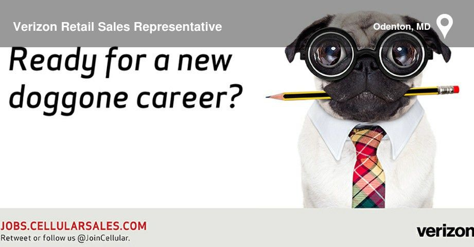 Cellular Sales Job - 18300418 | CareerArc
