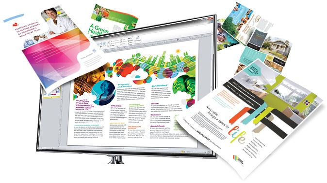 LayoutReady   Word Templates - Microsoft Office Templates