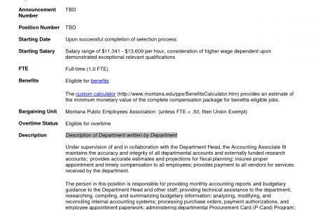 Best Photos of Employee Job Description Sample Resume Maintenance ...