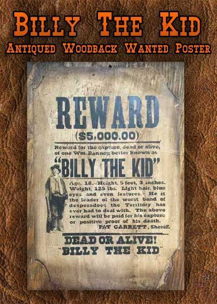Best 25+ Billy the kid museum ideas on Pinterest | Corner display ...