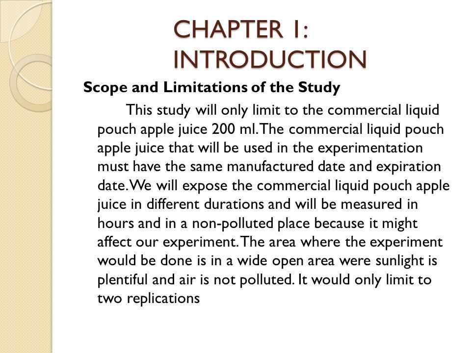 Research proposal paper examples   Saidel Group