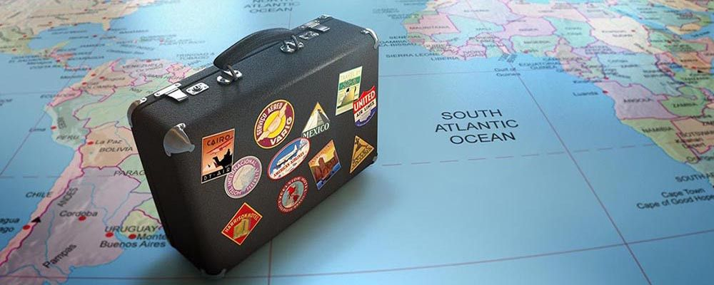 Travel Coordinator and Travel Agent - What's The Difference ...