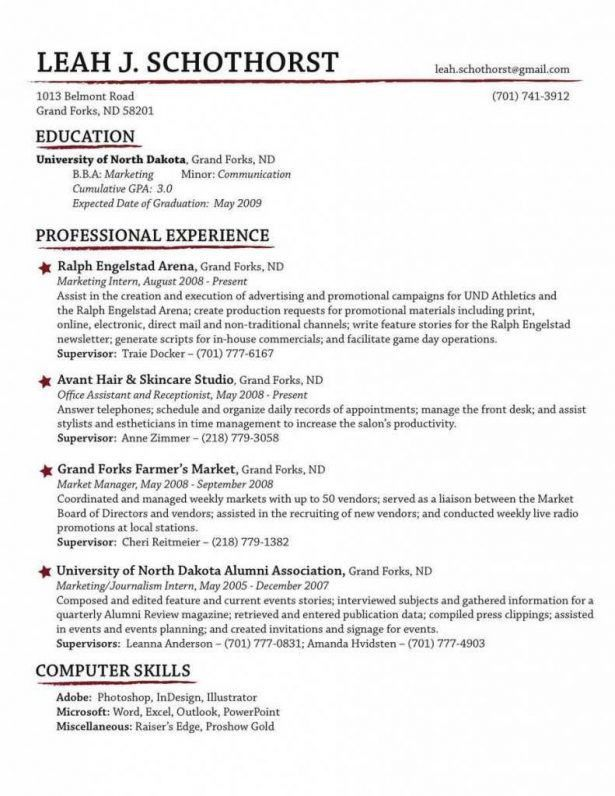 Resume : Make A Resume Website Cover Letter Or Resume Online ...