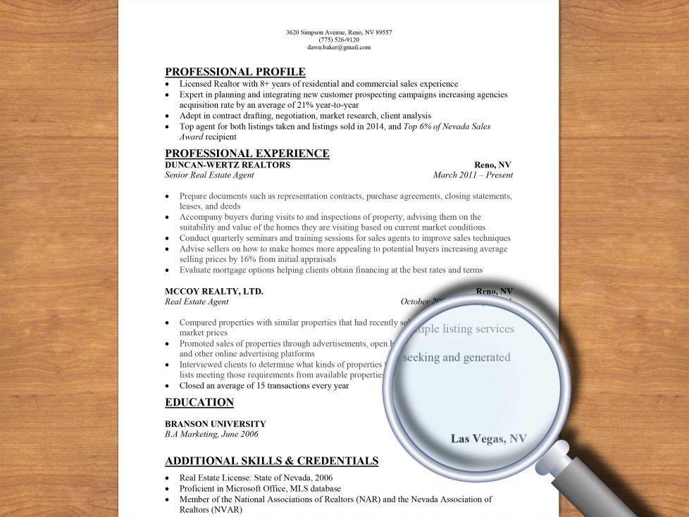 Resume : Resume Template Microsoft Word 2007 Store Clerk Resume ...