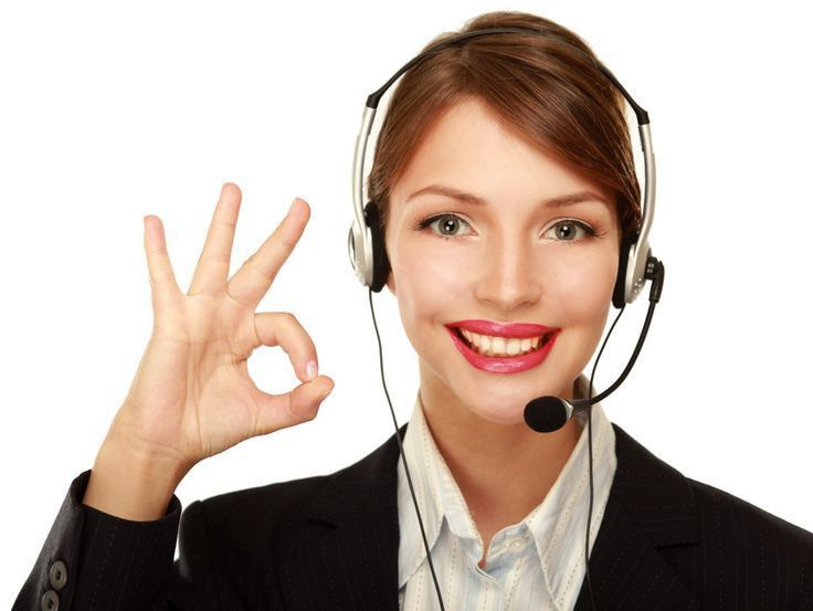 13 best Customer Service Phone Numbers images on Pinterest ...
