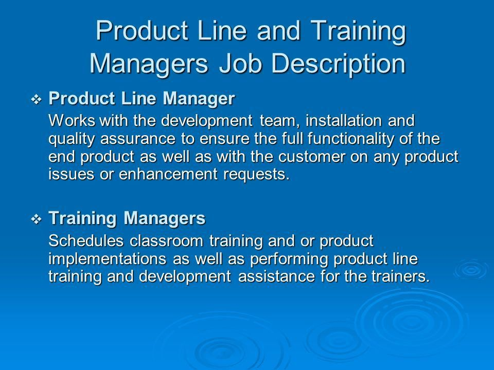 DSS New Hire Training Welcome!. - ppt download