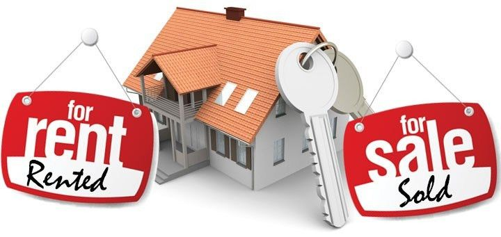 Selling tenanted properties - A Premium Perth Settlement Agency