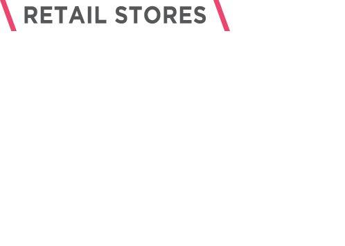 Retail Stores – ULTA Beauty Careers