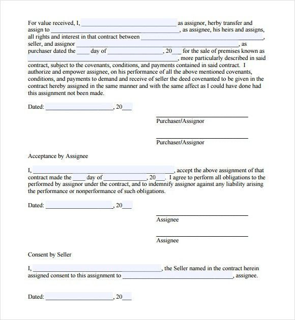 Sample Agency Agreement. Exclusive Service Agreement Template ...