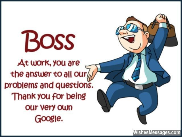 boss-appreciation-day-quotes-1 - Happy 4th Of July 2017 - Images ...
