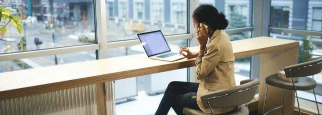 Communications Assistant job description | Workable