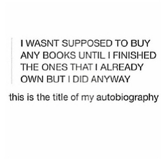 Best 25+ My autobiography ideas on Pinterest | Gothic meaning ...
