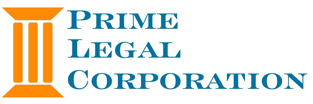 File Clerk | Prime Legal Job Board