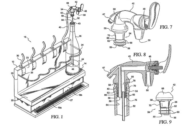 Inventing 101: Types of Patents | Edison Nation Medical