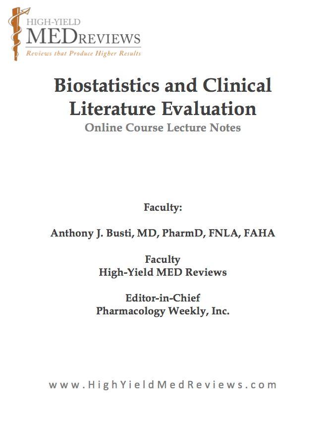 Sample literature review paper apa format - Get Qualified Custom ...