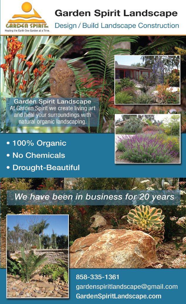 Exterior Home Service | Rancho Santa Fe Gold Book